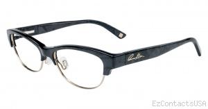 Anne Klein AK5008 Eyeglasses - Anne Klein