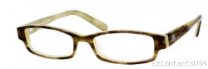 Banana Republic Allie Eyeglasses - Banana Republic