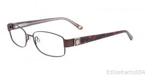 Anne Klein AK5006 Eyeglasses - Anne Klein