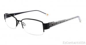 Anne Klein AK5003 Eyeglasses - Anne Klein