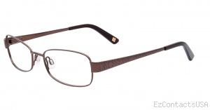 Anne Klein AK5000 Eyeglasses - Anne Klein