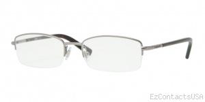 DKNY DY5637 Eyeglasses - DKNY