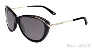 Anne Klein AK7006 Sunglasses - Anne Klein