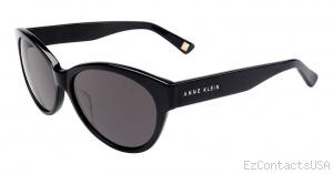 Anne Klein AK7005 Sunglasses - Anne Klein