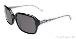 Anne Klein AK7002 Sunglasses - Anne Klein