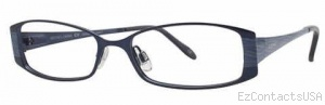 Ellen Tracy Grenada Eyeglasses - Ellen Tracy