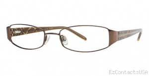 Ellen Tracy Levana Eyeglasses - Ellen Tracy