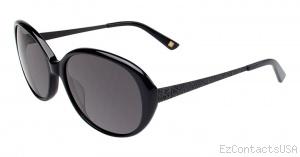 Anne Klein AK7000 Sunglasses - Anne Klein