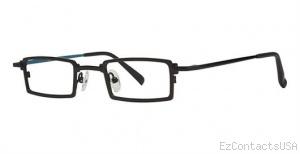 Ogi Kids KM-1 Eyeglasses - OGI Eyewear