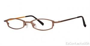 Ogi Kids KM2 Eyeglasses - OGI Eyewear
