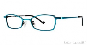 Ogi Kids KM6 Eyeglasses - OGI Eyewear