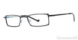 Ogi Kids KM7 Eyeglasses - OGI Eyewear