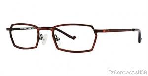 Ogi Kids KM8 Eyeglasses - OGI Eyewear