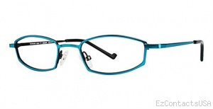 Ogi Kids KM9 Eyeglasses - OGI Eyewear