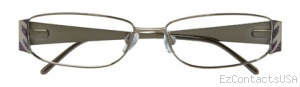 Ellen Tracy Suri Eyeglasses - Ellen Tracy