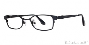 Ogi Kids OK100 Eyeglasses - OGI Eyewear