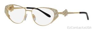 Caviar 5588 Eyeglasses - Caviar