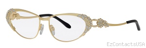 Caviar 5589 Eyeglasses - Caviar