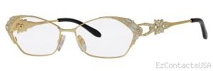 Caviar 5590 Eyeglasses - Caviar