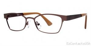 Ogi Kids OK101 Eyeglasses - OGI Eyewear