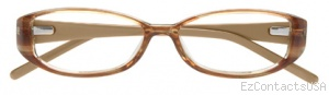 Ellen Tracy Turin Eyeglasses - Ellen Tracy