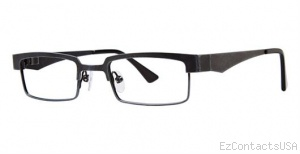 Ogi Kids OK102 Eyeglasses - OGI Eyewear