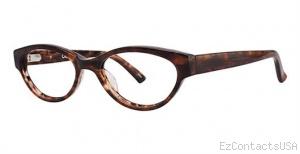 Ogi Kids OK300 Eyeglasses - OGI Eyewear