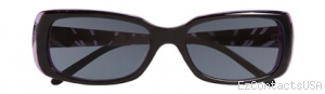 Ellen Tracy Antigua Sunglasses - Ellen Tracy