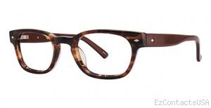 Ogi Kids OK301 Eyeglasses - OGI Eyewear