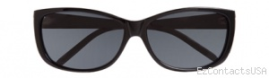 Ellen Tracy Bermuda Sunglasses - Ellen Tracy