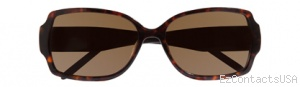 Ellen Tracy Lima Sunglasses - Ellen Tracy
