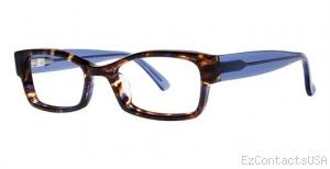 Ogi Kids OK302 Eyeglasses - OGI Eyewear