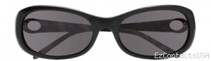Ellen Tracy Mojave Sunglasses - Ellen Tracy