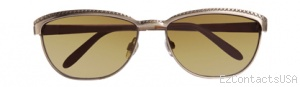 Ellen Tracy Munich Sunglasses - Ellen Tracy