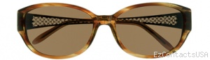 Ellen Tracy Palau Sunglasses - Ellen Tracy