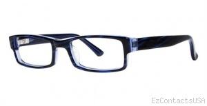 Ogi Kids OK303 Eyeglasses - OGI Eyewear