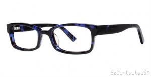 Ogi Kids OK304 Eyeglasses - OGI Eyewear