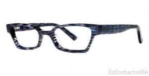 Ogi Kids OK305 Eyeglasses - OGI Eyewear