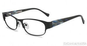 Lucky Brand 101 Eyeglasses - Lucky Brand