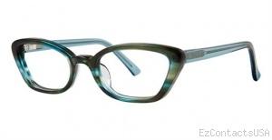 Ogi Kids OK306 Eyeglasses - OGI Eyewear