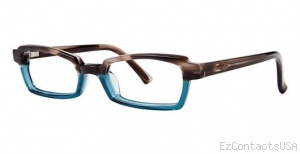 Ogi Kids OK308 Eyeglasses - OGI Eyewear