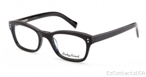 Lucky Brand Andy Eyeglasses - Lucky Brand