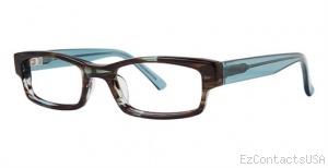 Ogi Kids OK309 Eyeglasses - OGI Eyewear