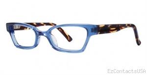 Ogi Kids OK310 Eyeglasses - OGI Eyewear