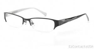 Lucky Brand Casey Eyeglasses - Lucky Brand