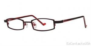 Ogi Kids OK50 Eyeglasses - OGI Eyewear