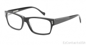 Lucky Brand Cliff Eyeglasses - Lucky Brand