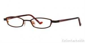Ogi Kids OK52 Eyeglasses - OGI Eyewear