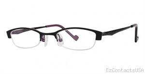 Ogi Kids OK56 Eyeglasses - OGI Eyewear