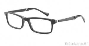Lucky Brand Citizen AF Eyeglasses - Lucky Brand